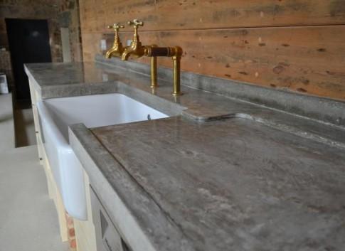 Куплю столешницы из бетона бетон липецкая область