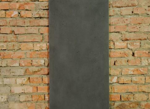Декоративные панели из бетона купить купить бетон в вологде с доставкой цена