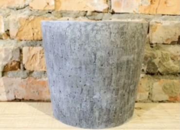 Петро бетон опор бетон
