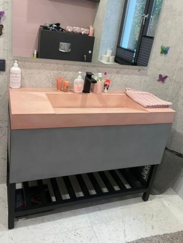 Комплект для ванной №2