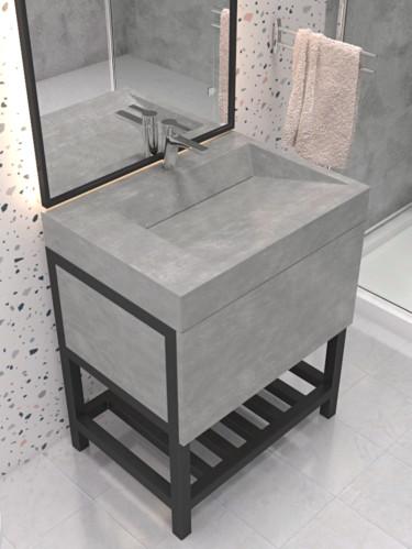 Комплект для ванной комнаты №3 — ХИТ ПРОДАЖ!
