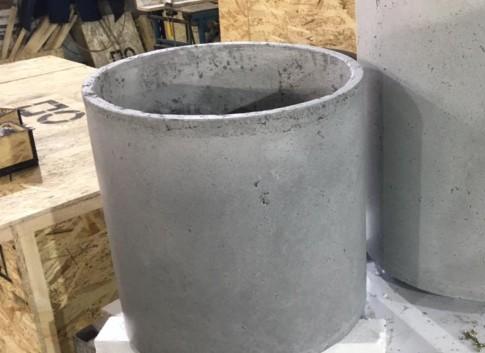 Купить кашпо из бетона в челябинске размер ячеистого бетона