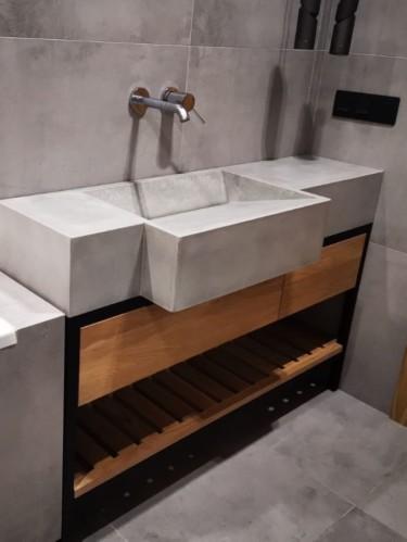 Комплект для ванной  № 10